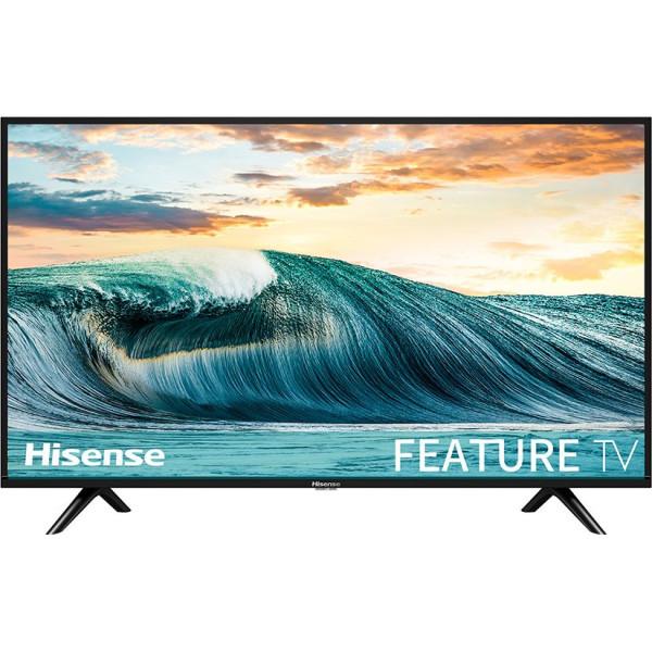 Купить Телевизоры, Hisense H32B5100