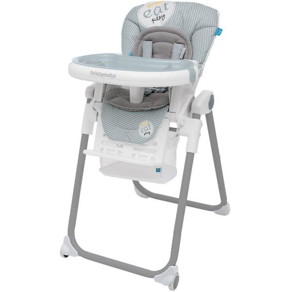 Купить Стульчики для кормления, Стульчик Baby Design Lolly-07 2017