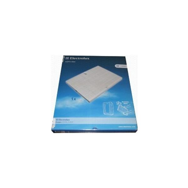Фильтр Electrolux EF108W