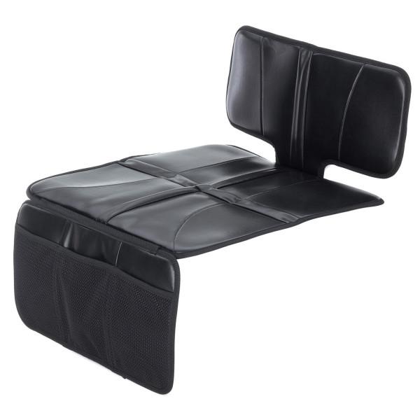 Купить Аксессуары для автокресел, Защитный коврик под автокресло BRITAX-ROMER