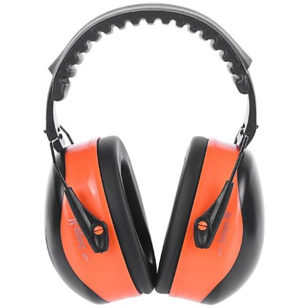 ▷ Окуляри захисні Tolsen (45072) - купити в ⁕ ALLO.UA ⁕ ціна 485634ea0575f