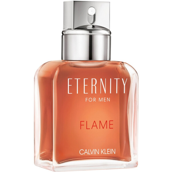 Купить Парфюмерия, уход и украшения, Calvin Klein ETERNITY FLAME FOR MEN edt Tester 100ml