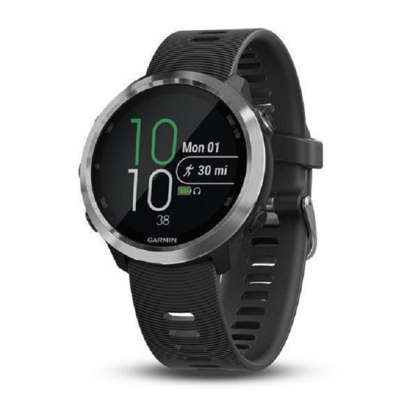 Смарт-часы Garmin fenix 5X SapSlateGrey (010-01733-01) - купить в ... 3291cf300f8ac