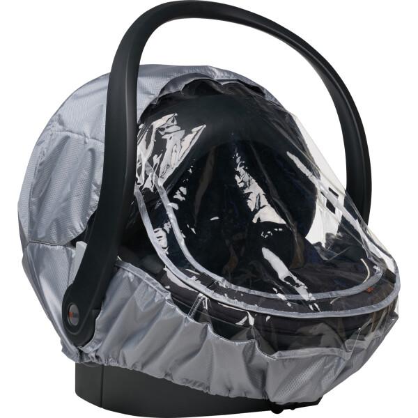 Купить Аксессуары для автокресел, Дождевик BeSafe Rain Shield для автокресел Izi Go/Izi Go Modular X1 (11006001)