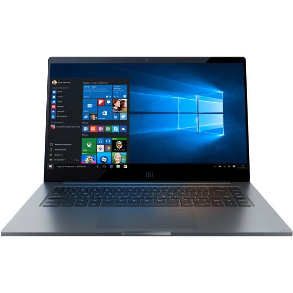 Xiaomi / Mi Notebook Pro 15 i5/8/512/MX250 (JYU4159CN)