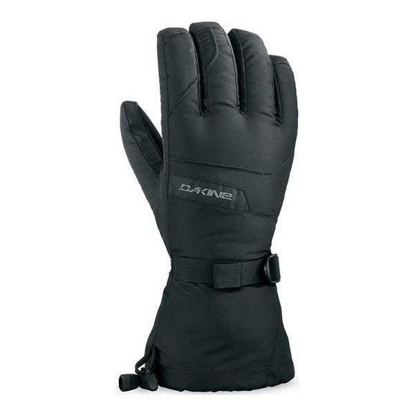 Купить со скидкой Dakine 1300-350 BLAZER GLOVE black L