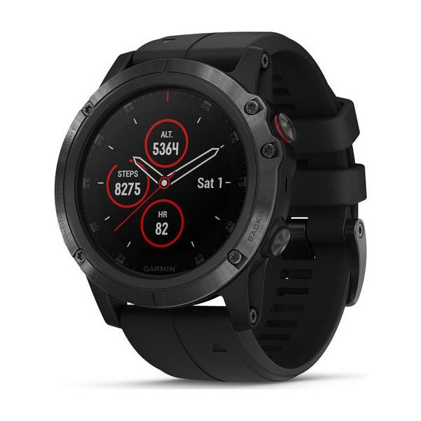 Смарт-часы Apple Watch Series 3 42mm Space Grey Aluminum Case with ... b4f6e716bc65f