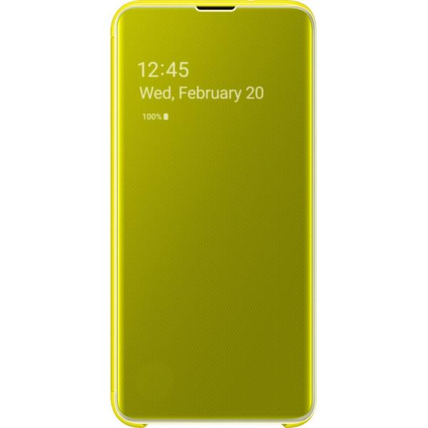 ▷ Blackview BV9500 Pro 6 128Gb Yellow - купити в ⁕ ALLO.UA ⁕ ціна ... 6bdcd40257104