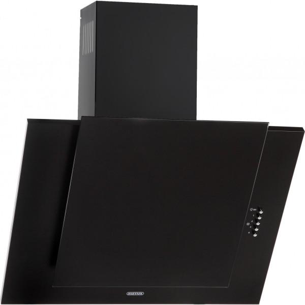 Купить Вытяжки, Eleyus Titan A 750 LED SMD 60 BL