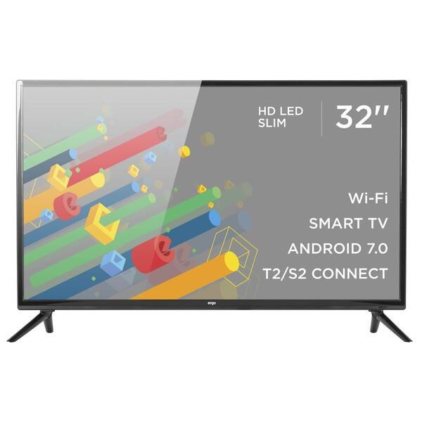 Купить Телевизоры, Ergo 32DH5502A