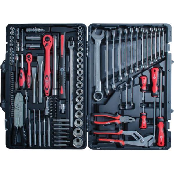 Intertool ET-7145 - купить набор инструментов  цены, отзывы ... 813d2777af9
