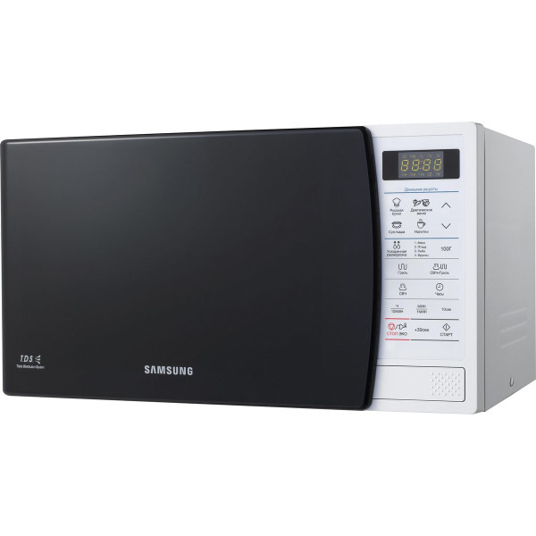 Samsung GE83KRW-1/BW