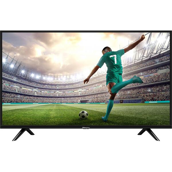 Купить Телевизоры, Hisense 32B6000HW