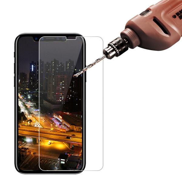 Защитное стекло Ultra 0.33mm для iPhone XS (5.8