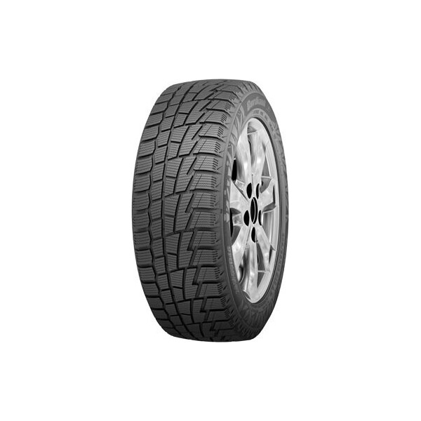 Купить Автошины, Cordiant Winter Drive PW-1 215/70R16 100T