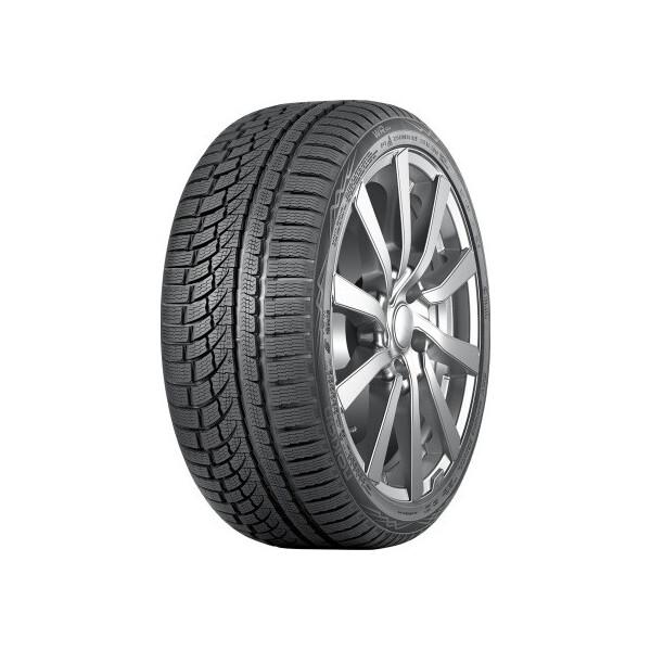 Купить Автошины, Nokian WR A4 XL 235/55R17 103V