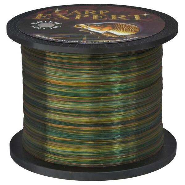 Купить Лески и шнуры, Леска Energofish Carp Expert Multicolor Boilie Special 960 м 0.50 мм 23.57 кг (30125850-0505)