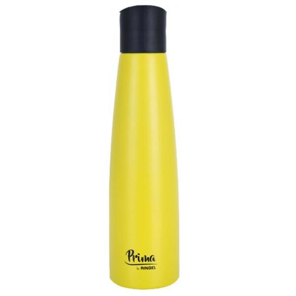 Ringel / Термокружка RINGEL Prima Shine 0.5 л Жовтий (RG-6103-500/9)