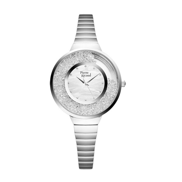 Часы Pierre Ricaud PR 21093.514FQ