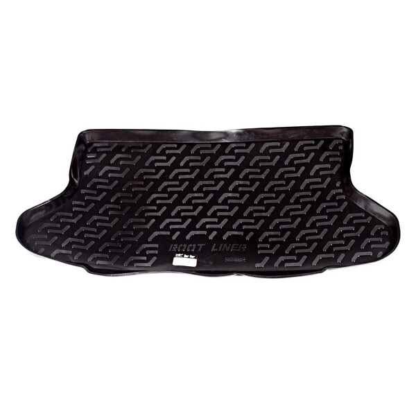 Коврик в багажник для Chevrolet Lacetti HB (04-13) 107020200