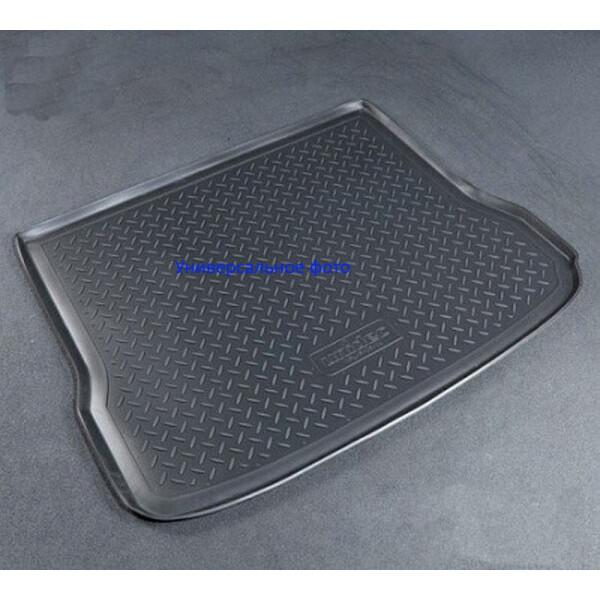 Коврик в багажник для Honda CR-V (V) (17-) NPA00-E30-205
