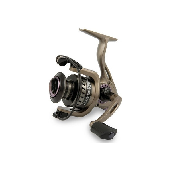 Купить Катушки, Lineaeffe Aquarex Spinn 40 7+1п (1224940)