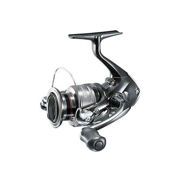Купить Катушки, Shimano Catana 2500HG FD (CAT2500HGFD)
