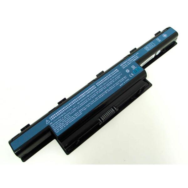 Купить Аккумуляторы для ноутбуков, Acer Aspire E1-531, E1-571, E1-731, E1-732, E1-771, E1-772 ( 48374 )