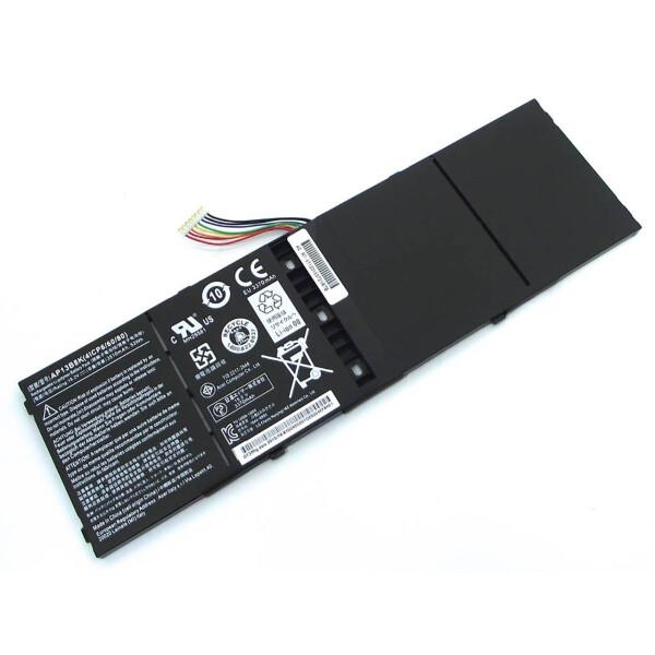 Купить Аккумуляторы для ноутбуков, Acer Aspire V5-552, V5-572, V5-573 ( 48461 )