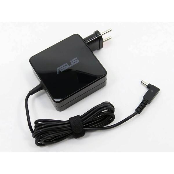 Asus UX4000 UX4000FAC UX4000FLC ( 59574 )