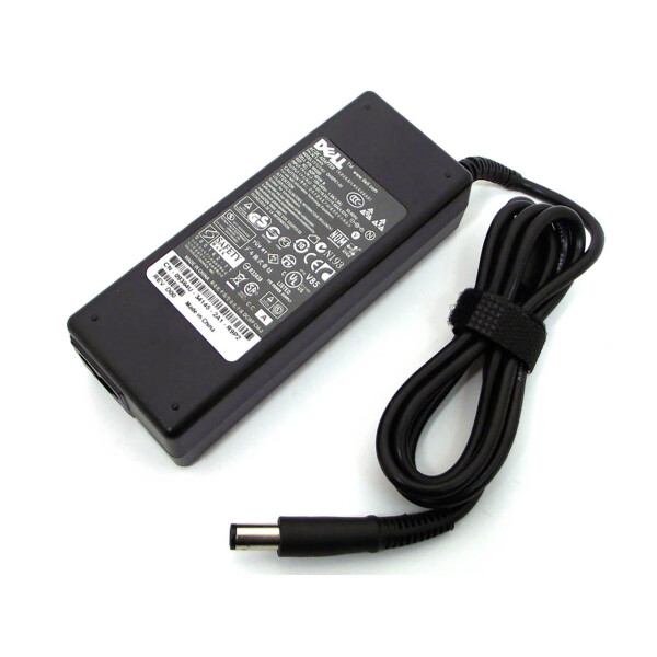 Купить Блоки питания для ноутбуков, Dell Latitude D600 ( 44992 )