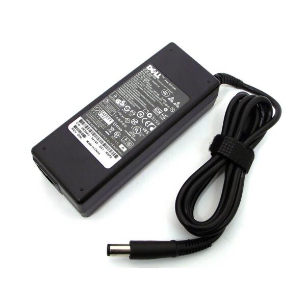 Купить Блоки питания для ноутбуков, Dell Latitude D820 ( 45003 )
