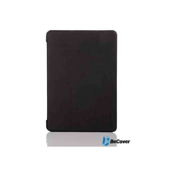 Чехол для планшета BeCover Samsung Galaxy Tab A 10.1 (2019) T510/T515 Brown (703808)