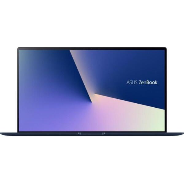 Asus ZenBook 15 UX534FTC (UX534FTC-A8098T)