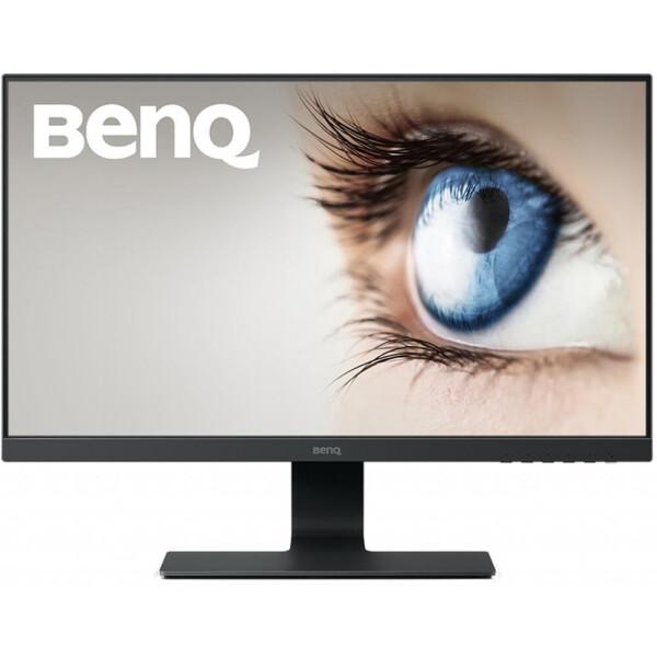 Купить Мониторы, BenQ GL2580HM (9H.LGGLB.QBE)