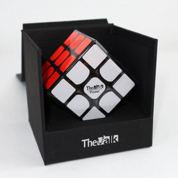 Кубик QiYi Valk3 Power