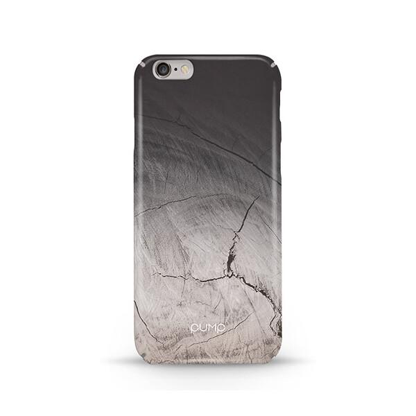 Купить Чехлы для телефонов, Чехол Pump Tender Touch для Apple iPhone 6/6s (4.7) (Wood Ombre) (687035)