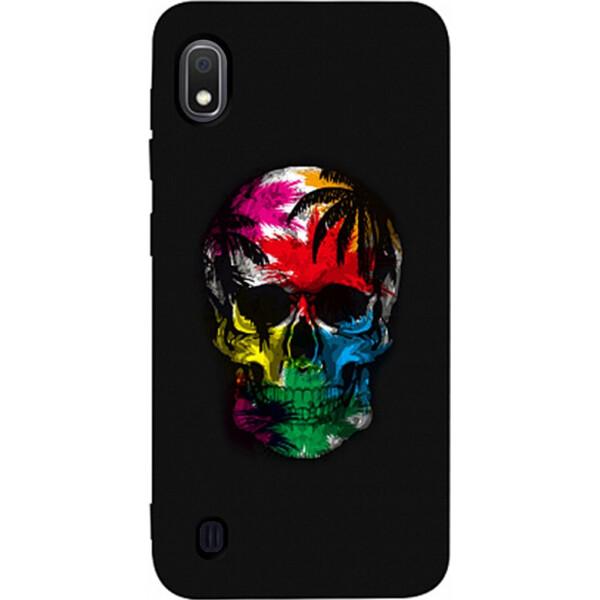 Купить Чехлы для телефонов, Чехол-накладка Remax Visa Series Apple iPhone X Brown (bz_F_95099), TOTO