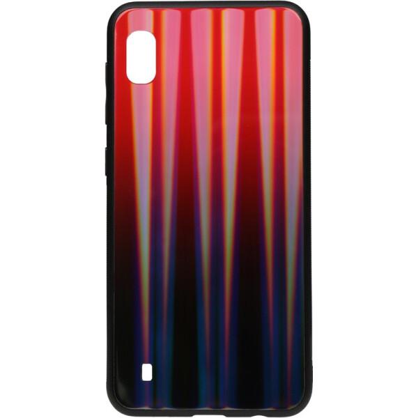 Купить Чехлы для телефонов, Чехол-накладка Remax Visa Series Apple iPhone X Green (bz_F_95825), TOTO