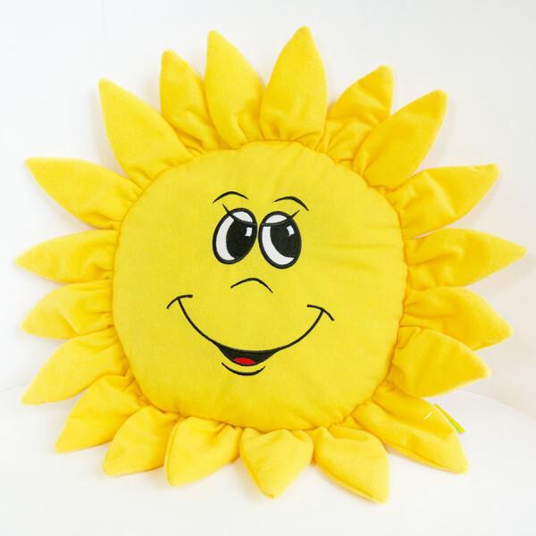 сложный мягкая игрушка с солнышком картинки всех моделей