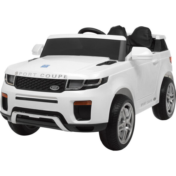 Купить Детские электро- и веломобили, Электромобиль Машина M 3580EBLR-1 BAMBI