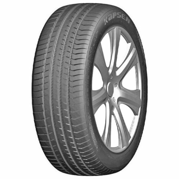 Автошина Kapsen Papide K3000 225/50 R18 99W XL Run Flat