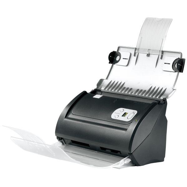 Сканер Plustek SmartOffice PS186 (PLUSSOPS186)