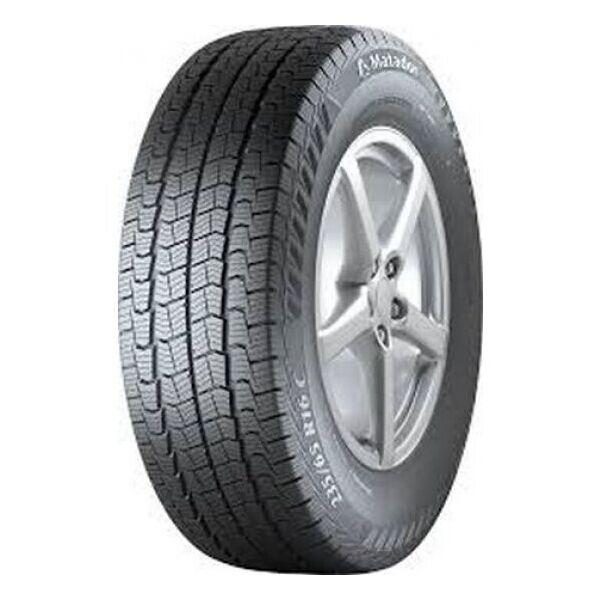 Автомобильные шины Matador MPS-400 Variant All Weather 2 235/65 R16C 115/113R
