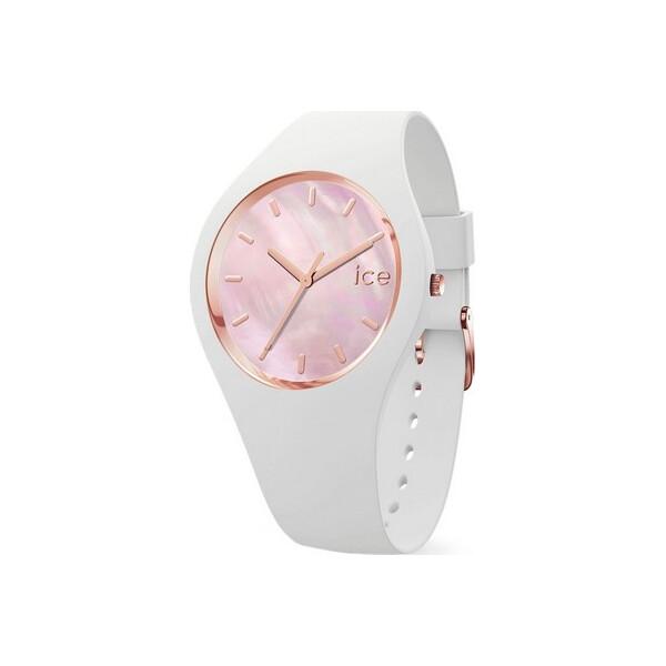 Часы ICE ICE.017126