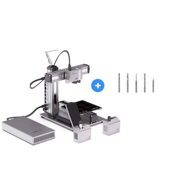 NN / МФУ Snapmaker 3D A150 (80026)