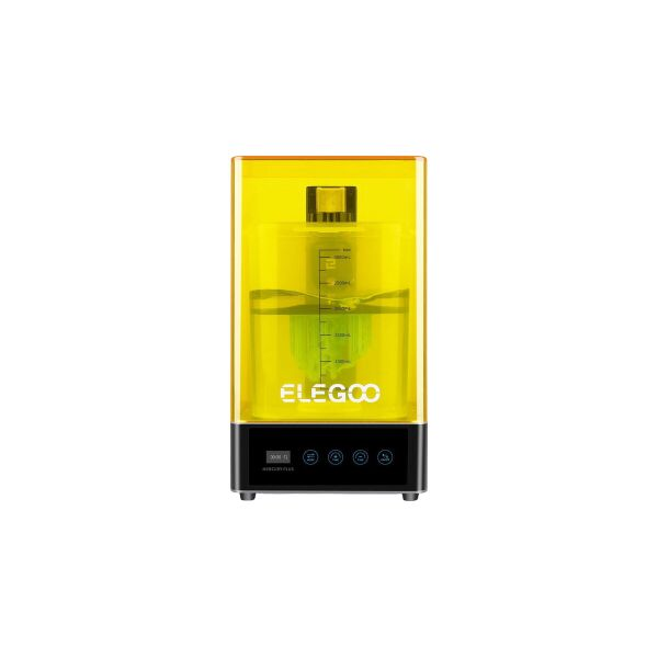 ELEGOO / МФУ Elegoo Mercury Plus (14000953)