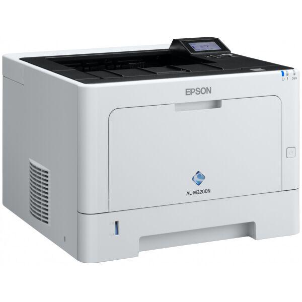 МФУ Epson AL-M320DN
