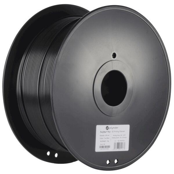 NN / МФУ Polymaker Polymax Pc Czarny 2,85Mm 3000 G