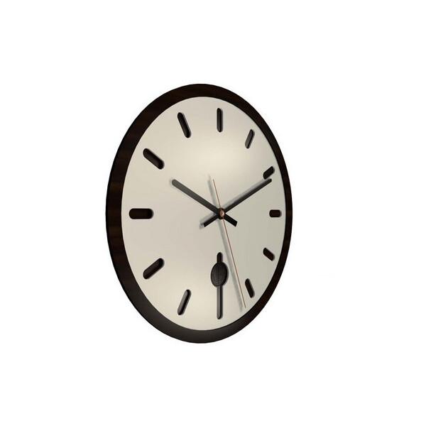 Купить Настенные часы DK Store UGT008-С 300х300 мм (hub_DbkU84074)